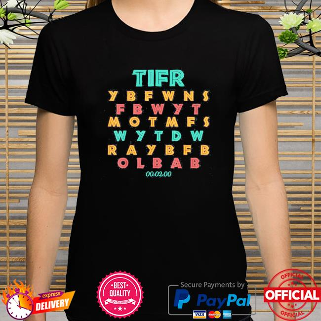 This is for rachel voicemail tifr mother's day new 2021 shirt
